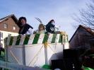 Karnevalsumzug_2008_140