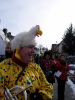 Karnevalsumzug_2008_15
