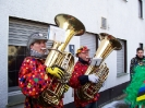 Karnevalsumzug_2008_16