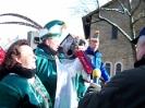 Karnevalsumzug_2008_181