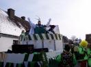 Karnevalsumzug_2008_18
