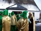 Karnevalsumzug_2008_19