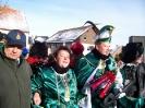 Karnevalsumzug_2008_1
