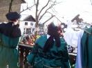 Karnevalsumzug_2008_20