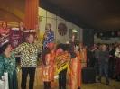 Karnevalsumzug_2008_217