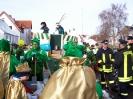 Karnevalsumzug_2008_21