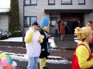 Karnevalsumzug_2008_23