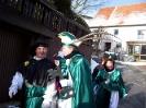 Karnevalsumzug_2008_28
