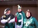 Karnevalsumzug_2008_29