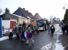 Karnevalsumzug_2008_30
