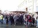 Karnevalsumzug_2008_32