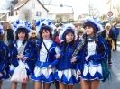 Karnevalsumzug_2008_37