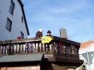 Karnevalsumzug_2008_39