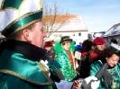 Karnevalsumzug_2008_3