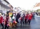 Karnevalsumzug_2008_40