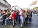 Karnevalsumzug_2008_41