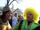 Karnevalsumzug_2008_42