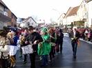Karnevalsumzug_2008_43