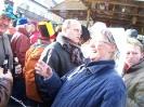 Karnevalsumzug_2008_44