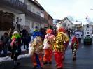 Karnevalsumzug_2008_47