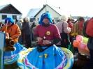 Karnevalsumzug_2008_48