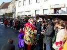 Karnevalsumzug_2008_49