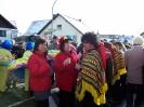Karnevalsumzug_2008_50