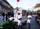Karnevalsumzug_2008_51