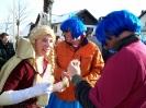 Karnevalsumzug_2008_52