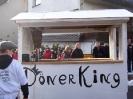 Karnevalsumzug_2008_53
