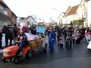 Karnevalsumzug_2008_55