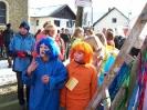 Karnevalsumzug_2008_57