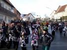 Karnevalsumzug_2008_58