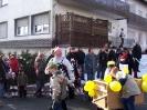 Karnevalsumzug_2008_59