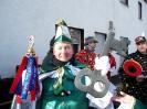Karnevalsumzug_2008_5