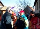 Karnevalsumzug_2008_60