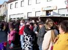 Karnevalsumzug_2008_61