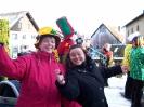 Karnevalsumzug_2008_62