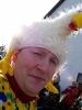 Karnevalsumzug_2008_63