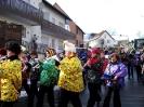 Karnevalsumzug_2008_64