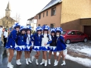 Karnevalsumzug_2008_65