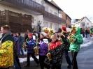 Karnevalsumzug_2008_66