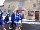 Karnevalsumzug_2008_67