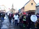 Karnevalsumzug_2008_69