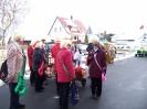 Karnevalsumzug_2008_6
