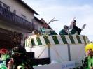Karnevalsumzug_2008_70
