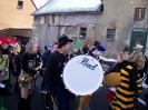 Karnevalsumzug_2008_71