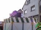 Karnevalsumzug_2008_72