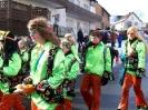 Karnevalsumzug_2008_73