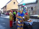 Karnevalsumzug_2008_75